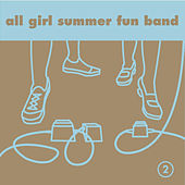 2 by All-Girl Summer Fun Band