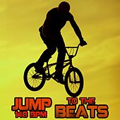 Jump to the Beats 140 Bpm by Various Artists