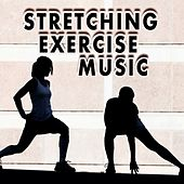 Stretching Exercise Music by Various Artists
