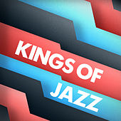 Kings of Jazz by Various Artists