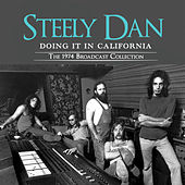 Doing It in California (Live) von Steely Dan