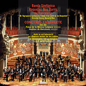 Concerts En Directe by Banda Simfònica Roquetes-Nou Barris de Barcelona