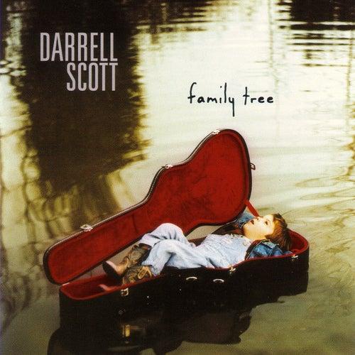 Family Tree by Darrell Scott