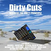 Dirty Cuts (Mixed by the Dirty Principle) by Various Artists