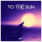 To The Sun (Gazlind Remix) by Deniz Koyu