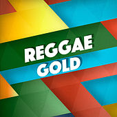 Reggae Gold by Various Artists