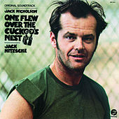 One Flew Over The Cuckoo's Nest by Various Artists