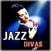 Jazz-Divas by Various Artists