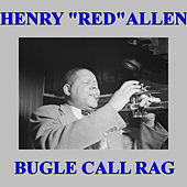 Bugle Call Rag by Henry