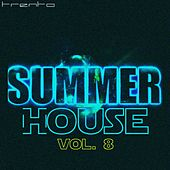 Summer House, Vol. 6 by Various Artists