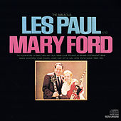 The Fabulous Les Paul & Mary Ford by Les Paul