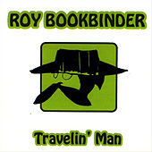 Travelin' Man by Roy Bookbinder