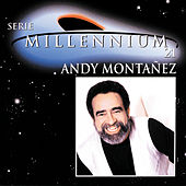 Serie Millennium 21 by Andy Montanez
