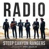Radio by Steep Canyon Rangers