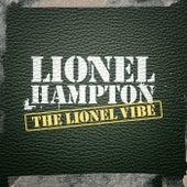The Lionel Vibe by Lionel Hampton