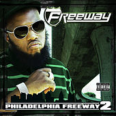 Philadelphia Freeway 2 by Freeway