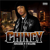Success & Failure by Chingy