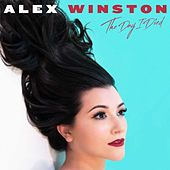 The Day I Died EP by Alex Winston