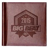Big Beat Yearbook 2015 by Various Artists