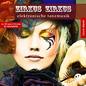 Zirkus Zirkus, Vol. 11 - Elektronische Tanzmusik by Various Artists