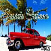Sonido Cubano, Vol. 2 by Various Artists