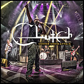 Summer Sound Attack by Clutch
