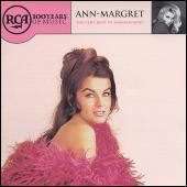The Very Best Of Ann Margret by Ann-Margret