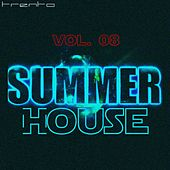 Summer House, Vol. 8 by Various Artists