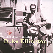 The Best Of Early Ellington by Various Artists