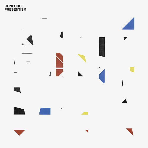 Presentism by Conforce