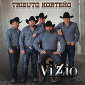 Tributo Norteño by Vizzio