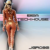 Ibiza Tech House by Various Artists