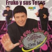 Somos Salsa - We Are Salsa by Fruko Y Sus Tesos