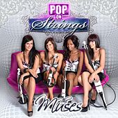 Pop On Strings by The Muses