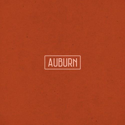 Auburn by AUBURN