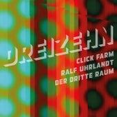 Dreizehn EP by Various Artists