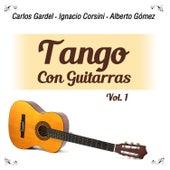Tango Con Guitarras, Vol. 1 by Various Artists