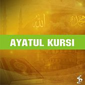 Ayatul Kursi by Simtech Productions