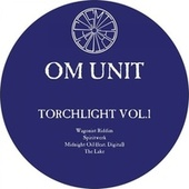 Torchlight Vol.1 by Om Unit