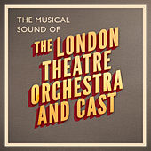 The Musical Sound of by London Theatre Orchestra