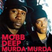 Murda Murda von Mobb Deep