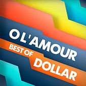 O L'Amour - Best of by Dollar