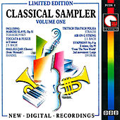 Classical Sampler, Vol.1 by Various Artists