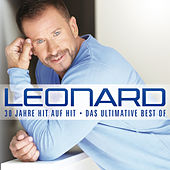 30 Jahre Hit auf Hit - Das ultimative Best Of by Leonard