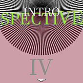 Introspective IV by Various Artists