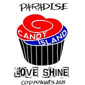 Love Shine by Paradise
