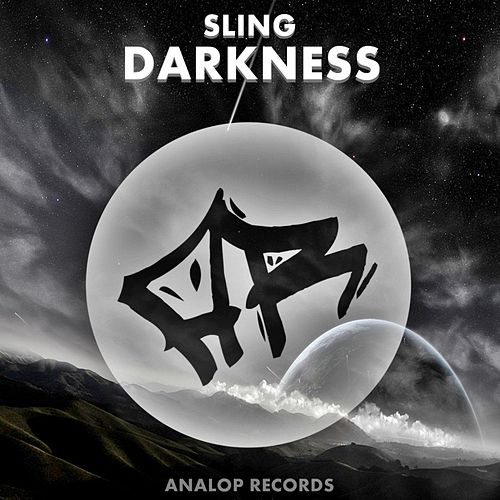 Darkness by Sling