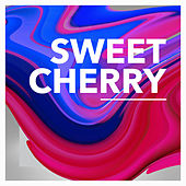 Sweet Cherry by Chakra's Dream