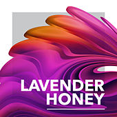 Lavender Honey by Chakra's Dream