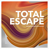 Total Escape by Chakra's Dream